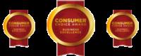 consumer-choice-awards